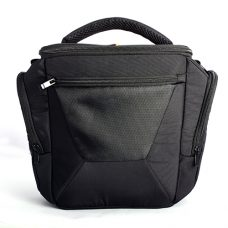 VD40 M-Vist DSLR Camera Bag