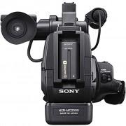 Sony HXR-MC1500