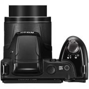 دوربین دیجیتال Nikon COOLPIX L330