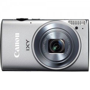دوربین دیجیتال Canon PowerShot IXY 620