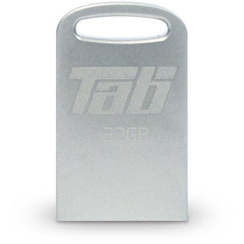 TAB_32GB_USB_Front_10255