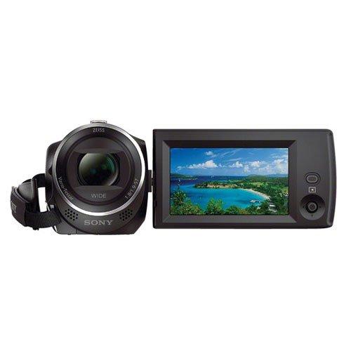 Sony HDR-CX240 Full HD Handycam Camcorder