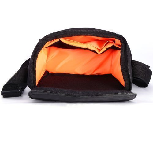VD35-Vist DSLR Camera Bag