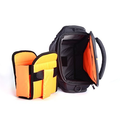VD40 M-Vist DSLR Camera Bag