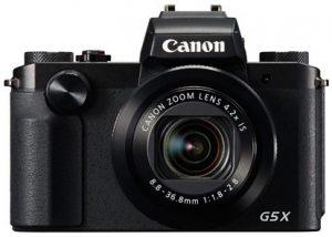 G5X 300x214 Canon PowerShot G5X